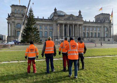 ikw-gmbh-weihnachtsbaum-bundestag-2020-14