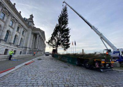 ikw-gmbh-weihnachtsbaum-bundestag-2020-15
