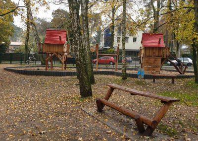 ikw-spielplatzbau (7)