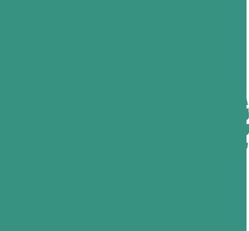 IKW GmbH